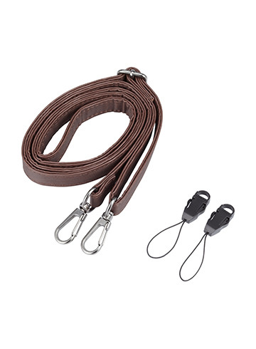 strap-brown-main