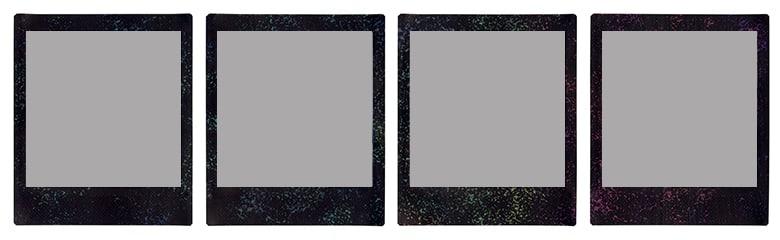インスタントフィルム instax SQUARE Star-illumination re_star_2