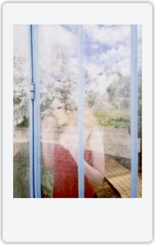 世界のinstax Photographersに学ぶ、チェキの撮り方 – Eric Marrianさん lifestyle0525_photographers_1-320x505