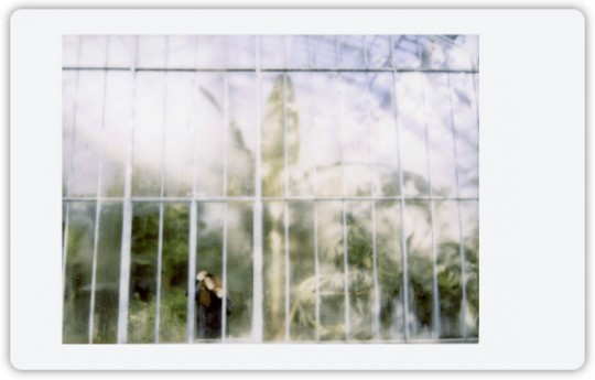 世界のinstax Photographersに学ぶ、チェキの撮り方 – Eric Marrianさん lifestyle0525_photographers_10-540x345