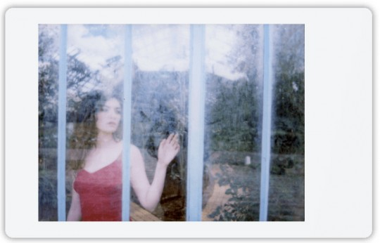 世界のinstax Photographersに学ぶ、チェキの撮り方 – Eric Marrianさん lifestyle0525_photographers_11-540x346
