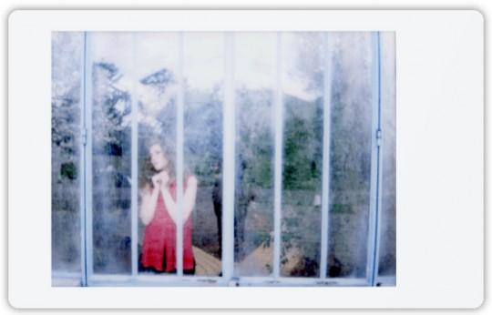 世界のinstax Photographersに学ぶ、チェキの撮り方 – Eric Marrianさん lifestyle0525_photographers_13-540x346