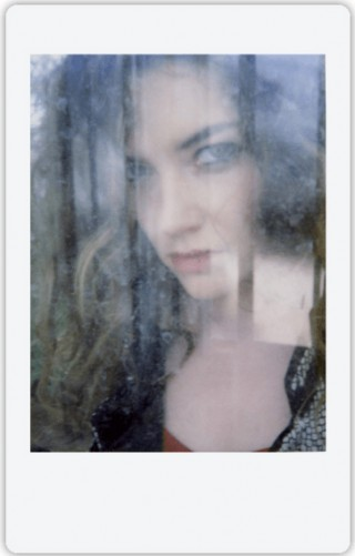 世界のinstax Photographersに学ぶ、チェキの撮り方 – Eric Marrianさん lifestyle0525_photographers_14-320x501