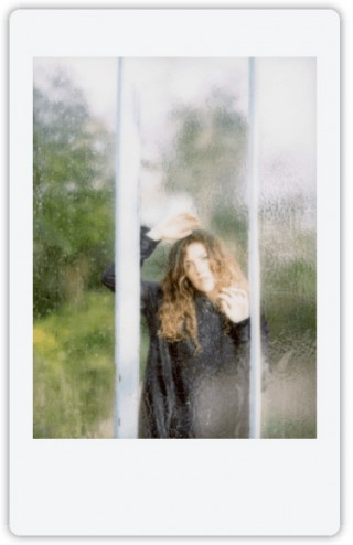 世界のinstax Photographersに学ぶ、チェキの撮り方 – Eric Marrianさん lifestyle0525_photographers_3-320x494