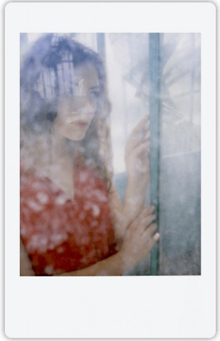 世界のinstax Photographersに学ぶ、チェキの撮り方 – Eric Marrianさん lifestyle0525_photographers_4-320x496