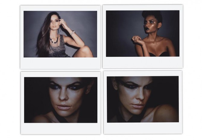 instaxphotographers_LC