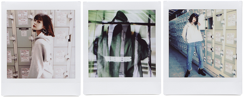 【HANDSOME GIRLS】emma meets instax SQUARE SQ10 0925_emma_switch_02