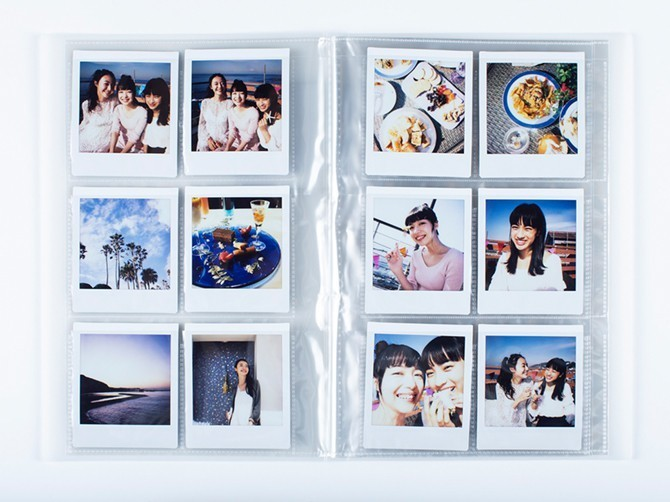 INSTAX SQUARE アルバム72 INSTAX-SQUARE72-670x502-670x502