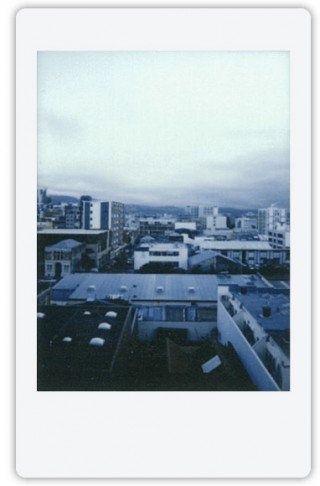 instaxphotografers