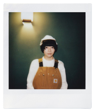 in living.のチェキ録 vol.01 0400_cheki_inliving_vol01_04-320x376