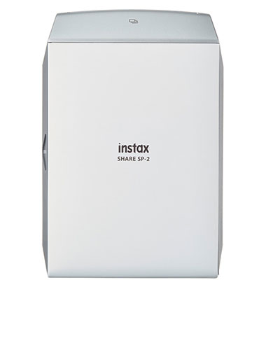 SP-2専用の新アプリ「instax SHARE PARTY」がリリース!チェキプリントを使ったゲームで盛りあがろう♪ 0330_shohin_sp2