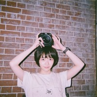 0900_cheki_inliving_vol07_07
