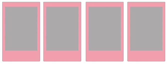 チェキ専用フィルム ピンクレモネード pink__display1-670x258